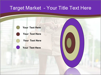 0000085271 PowerPoint Templates - Slide 84