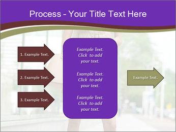 0000085271 PowerPoint Templates - Slide 85