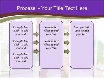 0000085271 PowerPoint Templates - Slide 86