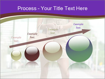 0000085271 PowerPoint Template - Slide 87