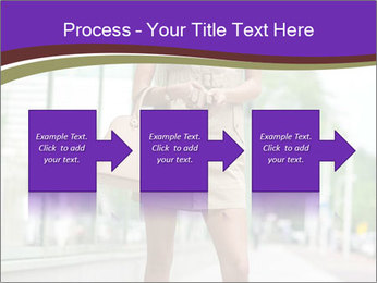 0000085271 PowerPoint Templates - Slide 88