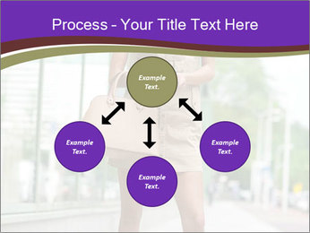 0000085271 PowerPoint Templates - Slide 91