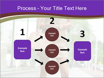 0000085271 PowerPoint Templates - Slide 92