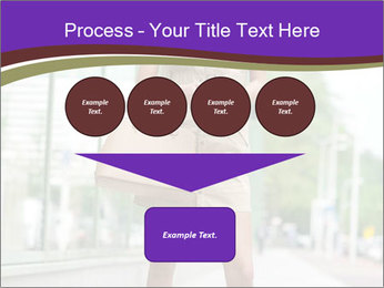 0000085271 PowerPoint Templates - Slide 93