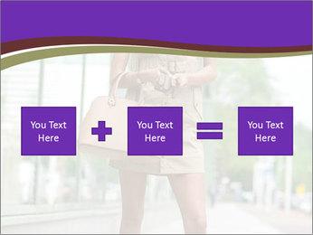 0000085271 PowerPoint Templates - Slide 95