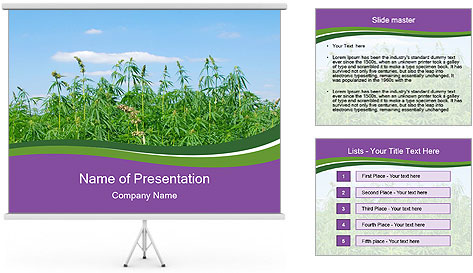 0000085272 PowerPoint Template