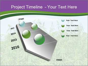 0000085272 PowerPoint Template - Slide 26