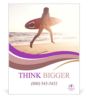0000085273 Poster Template