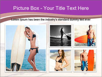0000085273 PowerPoint Templates - Slide 19