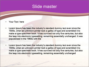 0000085273 PowerPoint Templates - Slide 2