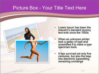 0000085273 PowerPoint Templates - Slide 20