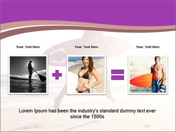 0000085273 PowerPoint Templates - Slide 22