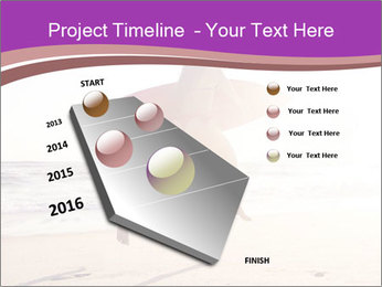 0000085273 PowerPoint Templates - Slide 26