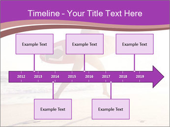 0000085273 PowerPoint Templates - Slide 28
