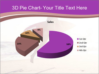 0000085273 PowerPoint Templates - Slide 35