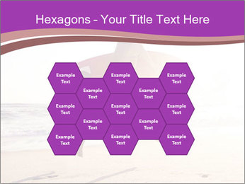 0000085273 PowerPoint Templates - Slide 44