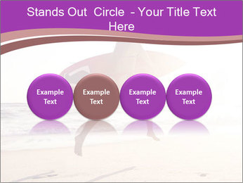 0000085273 PowerPoint Templates - Slide 76