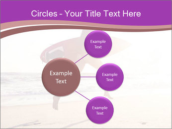 0000085273 PowerPoint Templates - Slide 79