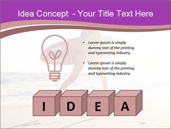 0000085273 PowerPoint Templates - Slide 80
