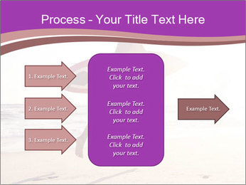 0000085273 PowerPoint Templates - Slide 85
