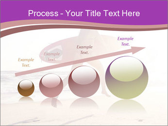 0000085273 PowerPoint Templates - Slide 87