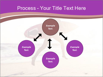0000085273 PowerPoint Templates - Slide 91