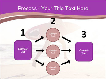 0000085273 PowerPoint Templates - Slide 92