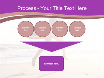 0000085273 PowerPoint Templates - Slide 93