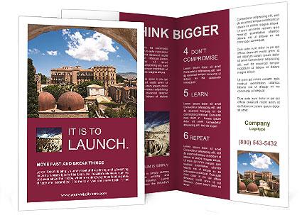 0000085274 Brochure Template