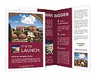 0000085274 Brochure Templates