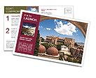 0000085274 Postcard Templates