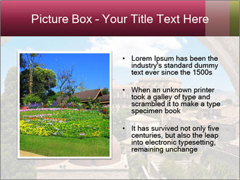 0000085274 PowerPoint Template - Slide 13