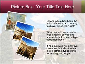 0000085274 PowerPoint Template - Slide 17