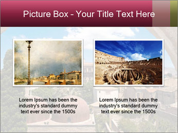 0000085274 PowerPoint Template - Slide 18