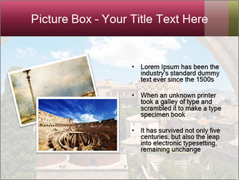 0000085274 PowerPoint Template - Slide 20