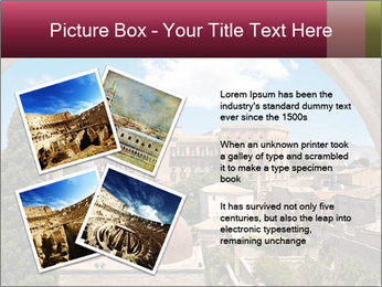 0000085274 PowerPoint Template - Slide 23