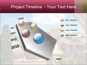 0000085274 PowerPoint Template - Slide 26