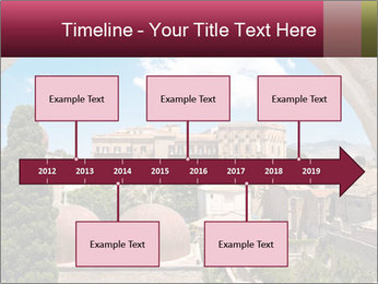 0000085274 PowerPoint Template - Slide 28
