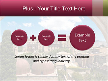 0000085274 PowerPoint Template - Slide 75