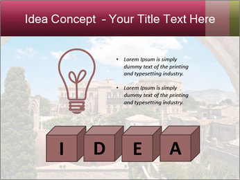 0000085274 PowerPoint Template - Slide 80