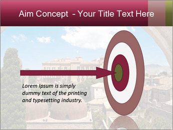 0000085274 PowerPoint Template - Slide 83