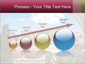 0000085274 PowerPoint Template - Slide 87
