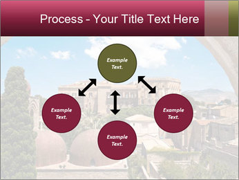 0000085274 PowerPoint Template - Slide 91