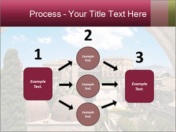 0000085274 PowerPoint Template - Slide 92