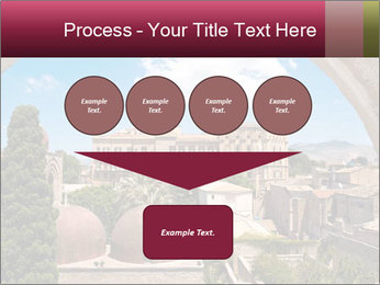 0000085274 PowerPoint Template - Slide 93