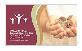 0000085275 Business Card Templates