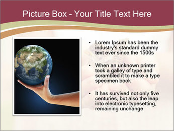 0000085275 PowerPoint Template - Slide 13