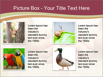 0000085275 PowerPoint Template - Slide 14