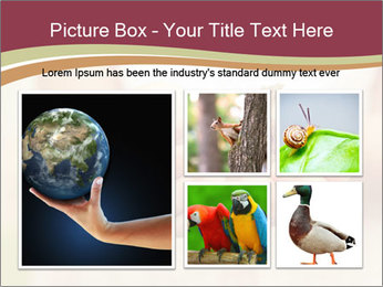 0000085275 PowerPoint Template - Slide 19