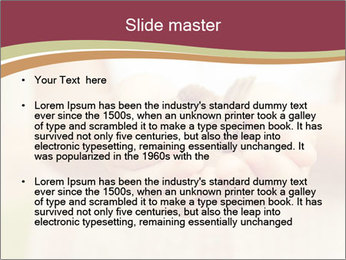 0000085275 PowerPoint Template - Slide 2